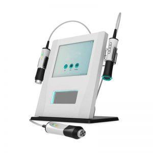 دستگاه پلاژن سه هندپیس طب ران استور