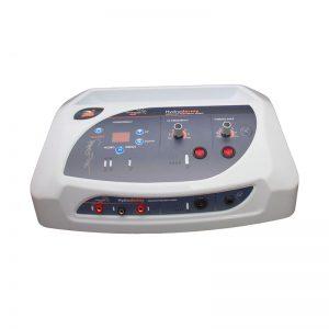 هیدرودرمی چهار سیستم پویان تجهیز