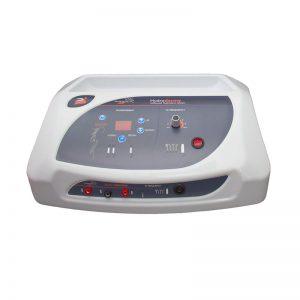 هیدرودرمی سه سیستم پویان تجهیز