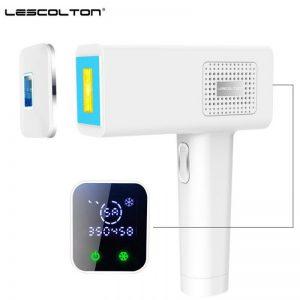 دستگاه لیزر خانگی لسکلتون طب ران استور