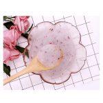 ماسک پودری گل رز دالان طب ران استور
